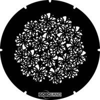 Leaves 3 (Goboland)