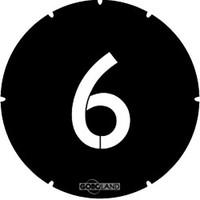 Number 6 (Goboland)