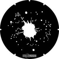 Supernova (Goboland)