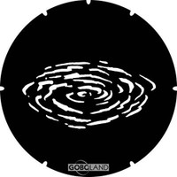 Whirlpool (Goboland)