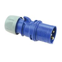 16A 240V Plug
