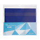 LEE Filters Tungsten to Daylight Pack Gel