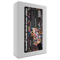 Funfetti Shot Refill – Colour