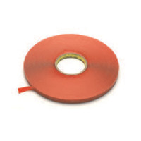 3M VHB Double Sided Tape Roll (65m)
