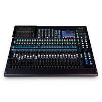Qu-24 Digital Mixer