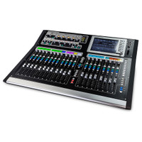 GLD-80 Digital Mixer