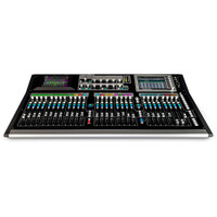 GLD-112 Digital Mixer