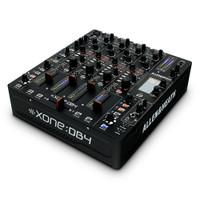 XONE:DB4 Digital DJ FX Mixer