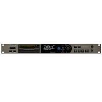 DA-3000 High-Definition Audio Recorder / AD/DA Converter
