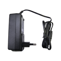 Charger 90-264V for TINY-FOGGER/COMPACT 07 & CX/FX