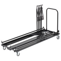 The Opera Stand Trolley (Holds 22 Stands)