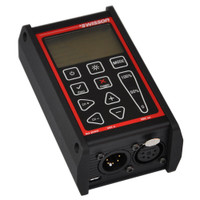 Swisson XMT - 120A DMX Measurement Tool