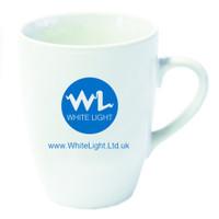 WL Mug
