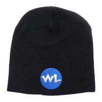 WL Woolly Hat