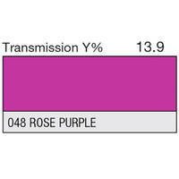 048 Rose Purple