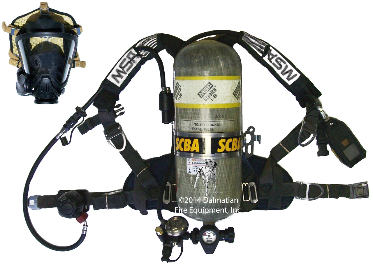 Scott Scba Harness also Black And Decker Water Dispenser Parts further Real Video Footage Woman Dances 17 Foot Tiger Sharks together with Dort 279 Tank moreover Dual Fuel Heating Wiring Diagram. on tank pany