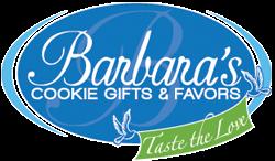Barbaras Cookie Pies