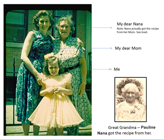 3generations-of-barbara2.jpg