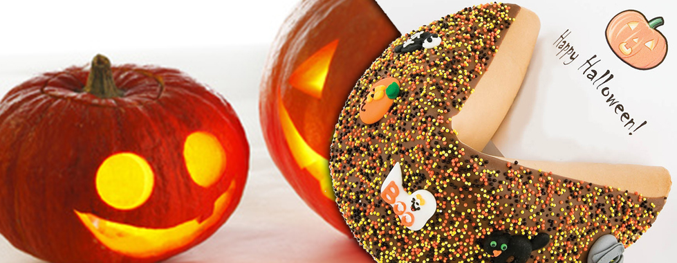halloween-header-pic.jpg
