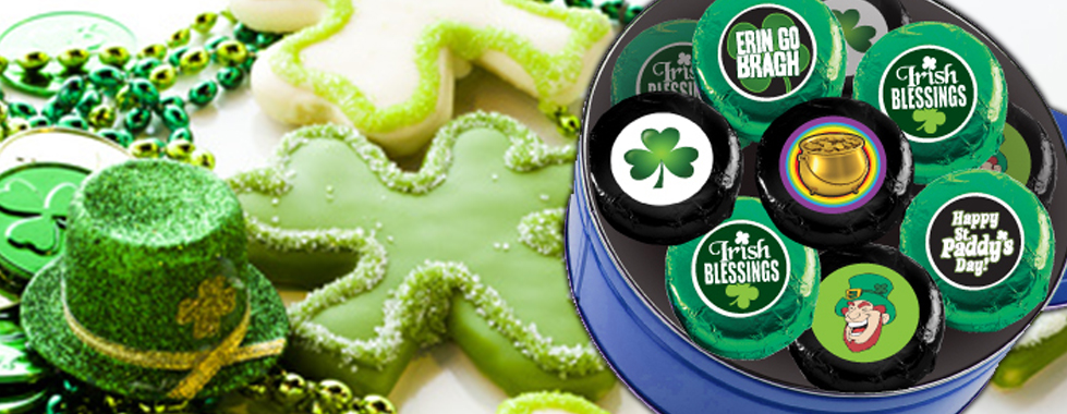 st-patricks-day-header-pic.jpg
