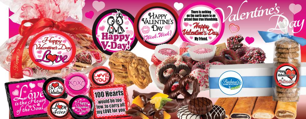 valentines.day.jpg