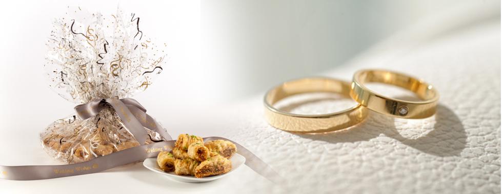 wedding-header-pic.jpg