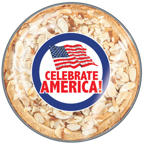AMERICA - Cookie Pie