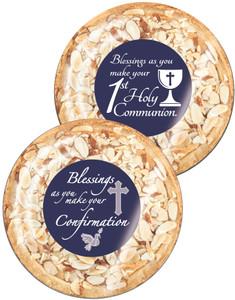 COMMUNION / CONFIRMATION - Cookie Pie