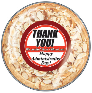 ADMINISTRATIVE PROFESSIONALS - Cookie Pie
