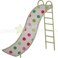 Slide Applique
