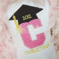 Graduation Alpha