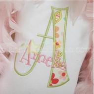 Aimee Alpha