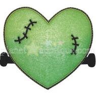 Franken Heart