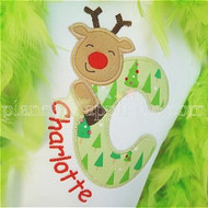 Rudolph Alpha