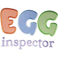 Egg Inspector