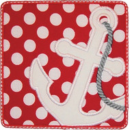 Anchor Patch