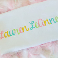 Lauren Font