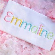 Emmaline Font