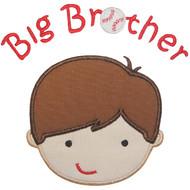 Big-Mid-Lil Brother