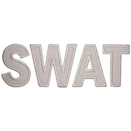 SWAT Applique