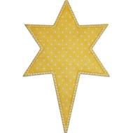 Northstar Applique