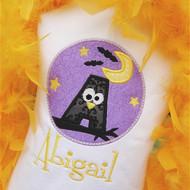 Spooky Owl Alpha