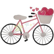 Valentine Bicycle