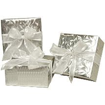 wrappedcoasters.jpg