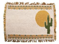 Canyons Saguaro Placemat