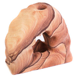 Sandstone Diffuser