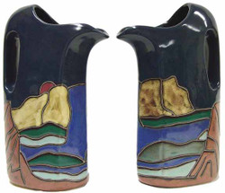 Mara Pitcher 32oz - Mountain