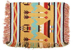 Zuni Area Rug