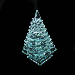 "Pine Tree 4"""