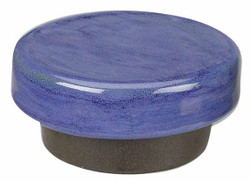 Mara Lids for 510 Mugs - Blue